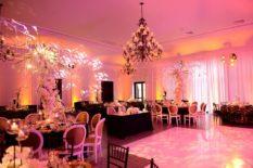 Alquiler de luces y sonido para bodas en cartagena