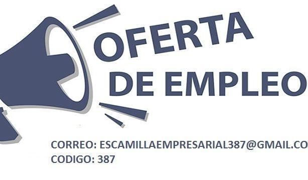 GRAN CONVOCATORIA EMPRESARIAL  NO ESPERES MAS!!!!!