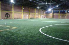 EAGLES FUTBOL CLUB