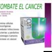 Elimina celulas de cancer