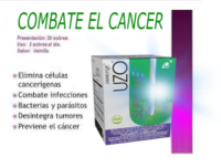 Elimina celulas de cancer