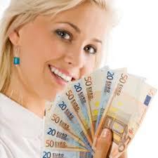 Somos los mejores financieros al internacional
