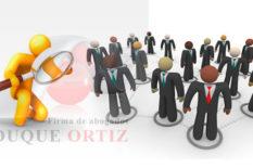 ABOGADOS LABORALISTAS PARA: Representacion judicial en demandas laborales