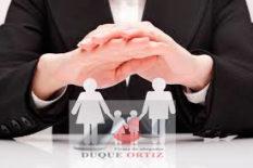 ABOGADOS PARA: DIVORCIO MUTUO ACUERDO