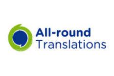 Traductores e Intérpretes. Inglés, Español, Portugués. Grand Events.