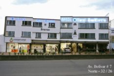 TU HOTEL IDEAL EN ARMENIA