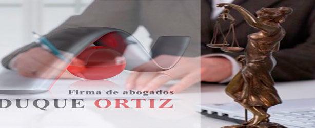 ABOGADOS ADMINISTRATIVOS PARA: Derecho laboral administrativo
