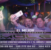 El Mejor Show De Reggaeton – Bogotá – Diciembre
