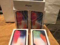 Apple iPhone XS Max 256GB/512GB