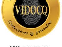 Investigadores y Detectives Privados Bogotá