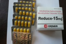 Compre Rubifen, Ritalin, Concerta, Adderall, sibutramine, Dysport, Botox, Restylane, Surgiderm etc. (Correo electrónico: josemartinin@hotmail.com)