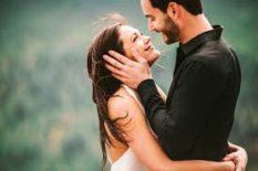 truinfe en el amor y la suerte