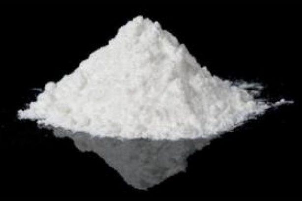 Excelente cianuro de potasio en venta