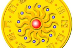 secretos de la numerologia