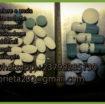 comprar analgésicos en línea, comprar medicamentos para la ansiedad en línea