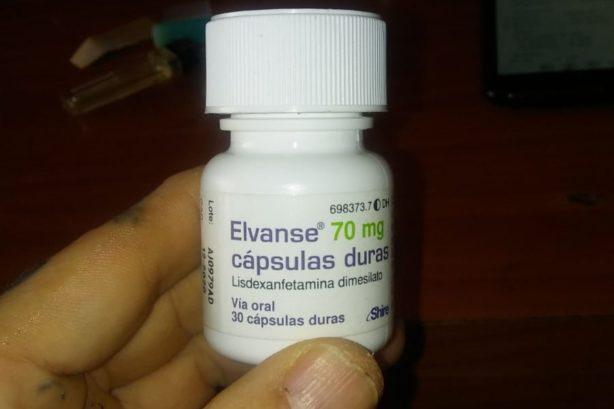 Heroína, cocaína, JWH-018, MDPV Ketamina, mephedrone en venta  Whatsapp…….. +237650646624