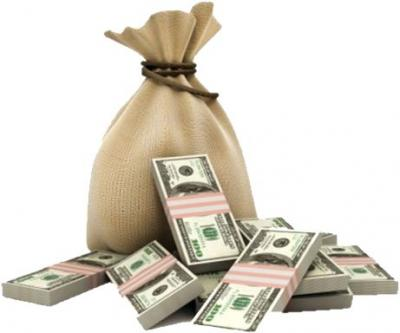 Ofrecemos 100% dinero con intereses realmente bajos