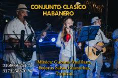 Son cubano en cali, musica cubana en cali