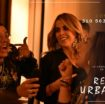 Show De Reggaeton Bogota Animacion Quince Años RU