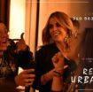Reino urbano – Show De Reggaeton – Grupos De Reggaeton 2019