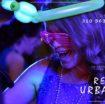 reino urbano – show reggaeton bogota