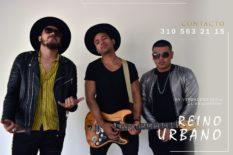 grupos de reggaeton en bogota – Musicos y hora loca en Bogota