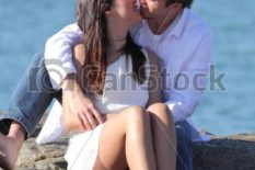secretos de amor