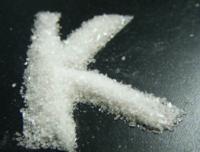 Mdma, Metilona, LSD, mefedrona, cocaína, Ketamina, anfetamina, efedrina para la venta