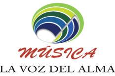 CLASES DE MÚSICA GUITARRA, PIANO, VIOLÍN Y MAS A DOMICILIO EN BOGOTÁ