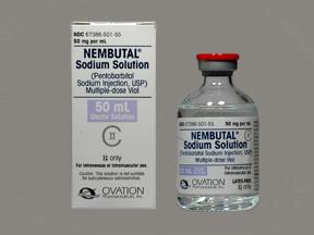 Entregamos Nembutal en todo el mundo, entrega rápida y discreta, y en sus tres formas: líquido, polvo y tabletas (vaneza.fontana@gmail.com)