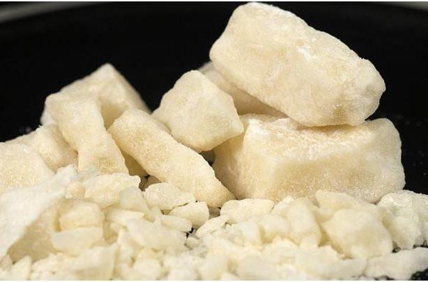 Methylone para la venta | Cristales de metilona | Comprar cristales de metilona | orden cristales de metilona | Dónde comprar cristales de metilona | MDMA Methylone para la venta en línea