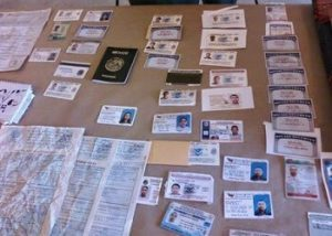 BUY ID CARD,DRIVERS LICENSE,PASSPORTS,VISA:( bestdocuments001@gmail.com )