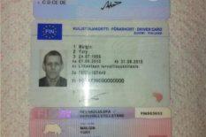 BUY ID CARD,DRIVERS LICENSE,PASSPORTS,VISA:( bestdocuments001@gmail.com )