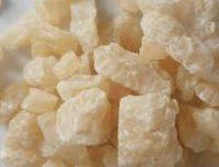 cocaína,Heroína, Adderall mdpv,LSD, ketamina, mephedrone en venta