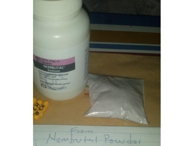 Compra Nembutal, Metadona, Xanax, Oxicodona, Adderall, Marihuana medicinal,Dilaudid, etc.
