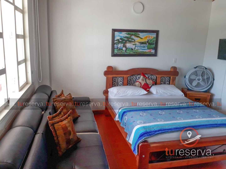 Alquiler de Hermosas finca en Pereira Alojamiento y pasadia