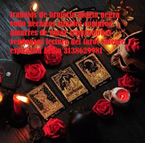 brujo de magia negra en armenia 3138629981 amarres de amor regreso de pareja dominada