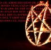 Lectura del tarot ibague  3113452977 whatsapp lectura del tabaco hechizos conjuros amarres de amor