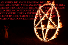 Lectura del tarot en neiva  3113452977 whatsapp lectura del tabaco hechizos conjuros amarres de amor