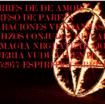 Lectura del tarot bogota 3113452977 whatsapp lectura del tabaco hechizos conjuros amarres de amor