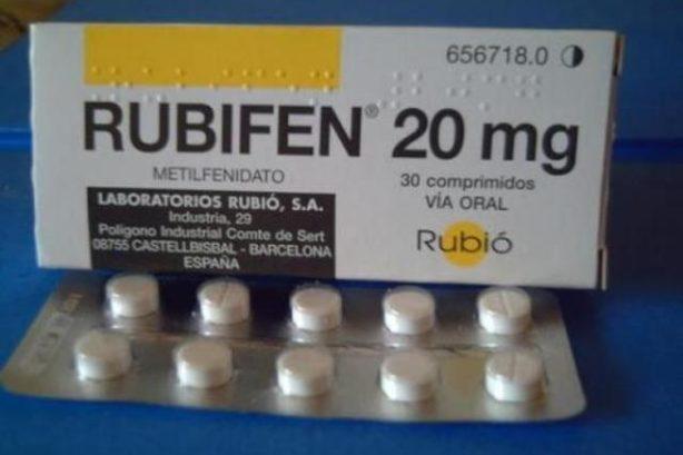 Compre Rubifen, Ritalin, Concerta, Adderall, sibutramine, Dysport, Botox, Restylane, Surgiderm