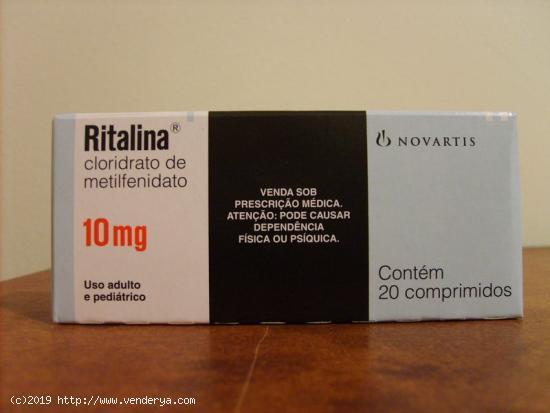 Rubifen 20 mg Tapidol Slimex 15 mg de sibutramine 15 mg, Sibutril 15 mg, Tramadol, Réduire 1 Saragosse  stylane, Surgiderm etc.