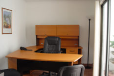 Compañía en expansión requiere personal para el área de marketing y actividades auxiliares de oficina