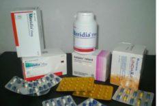 Rubifen,Ritalin,Concerta etc
