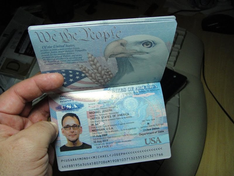 Buy real and fake driver's license online,buy counterfeit money  (https://www.fastdocuments.net/) ( Fastdocuments4@gmail.com ) Get a registered passport