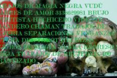 Espiritista vidente en pasto  3138629981 WhatsApp: lectura del tarot