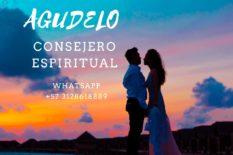 VIDENTE PODEROSO Y EFECTIVO EN MEDELLIN 3128618889