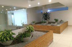Apartamento en venta barrio El tabor – Barranquilla – Colombia – Apartment for sale Barranquilla