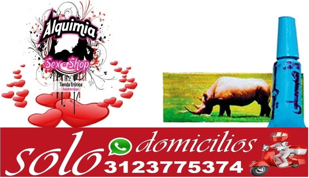 #Consoladores #vibradores #bucaramanga, #swinger