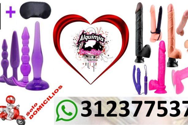 #Vibradores #bucaramanga, #swinger #consolador y #arnes